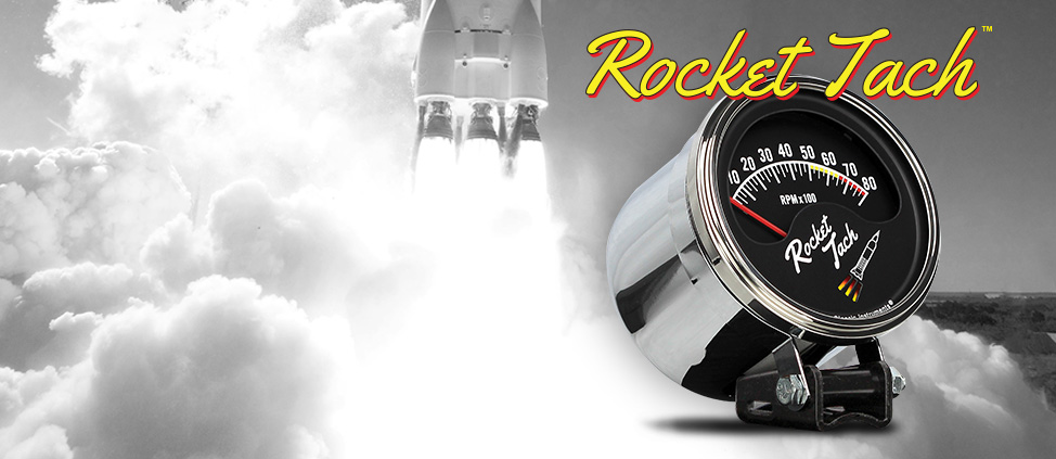 rocket tach WEB notice classic instruments home mooneyes tach wiring diagram at gsmx.co